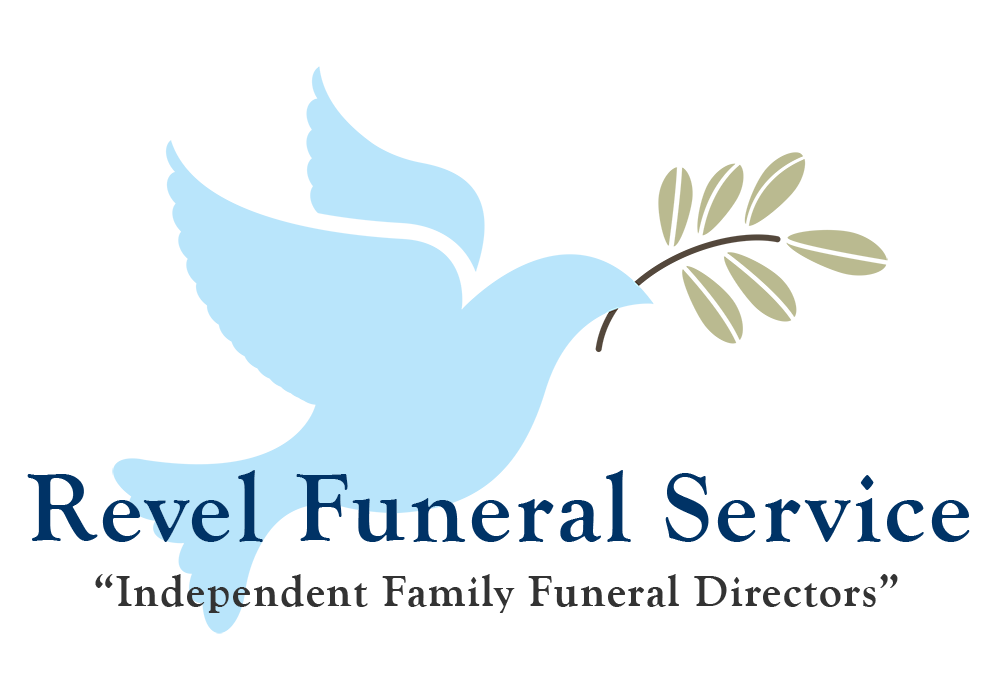 Funeral Directors Rugby